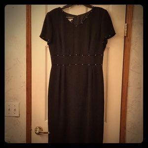 🆕️ Donna Morgan Dress